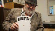 ¿Por qué razón Jorge Lanata no estará esta noche en el programa Intratables?