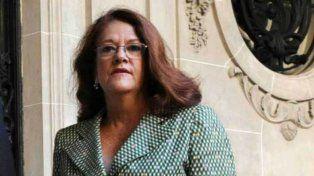 Alicia Castro aseguró que Malcorra fue la peor canciller de la historia argentina