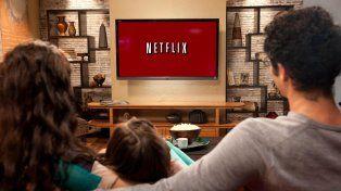 Los cinco trucos que te ayudarán a sacarle mayor provecho a Netflix