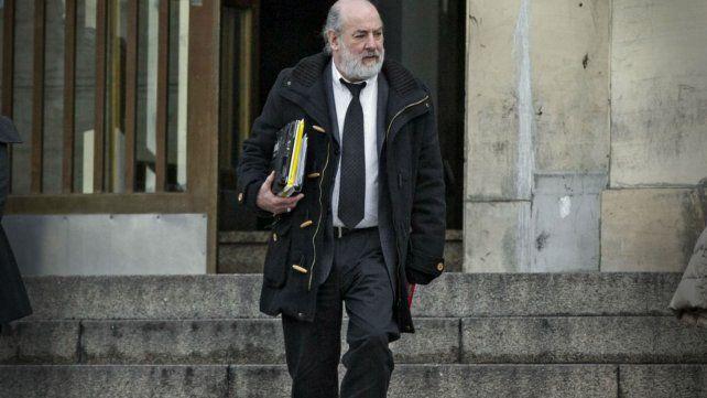 Bonadio ya procesó y elevó a juicio oral a Cristina Kirchner por la causa del dólar futuro.