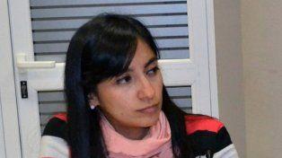 Un hombre asesinó a la mujer de varias puñaladas en Santiago del Estero
