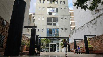 A nuevo. La Biblioteca Argentina atravesará un importante proceso de remodelación integral.