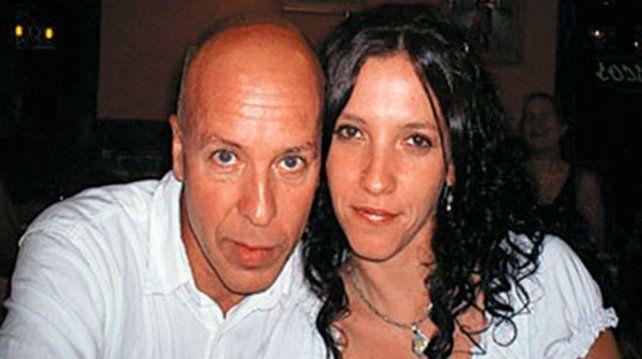 El juez dio por acreditado que el 20 de agosto de 2010 Lagostena y Erica