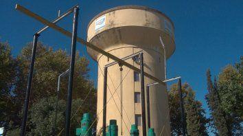 Un ente regulador que hace agua