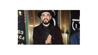 Los looks de las estrellas de la música que engalanaron la noche de los Carlos Gardel