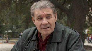 Víctor Hugo fue víctima de un asalto y le robaron un reloj que le había regalado Maradona.