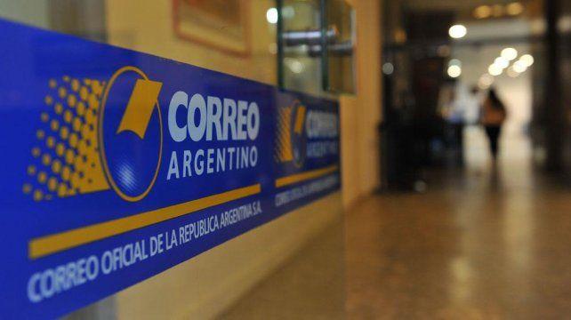Amplían imputación a Macri por la deuda del Correo  Argentino con el Estado