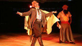 Invitan a sumarse al Festival de Teatro de Escuelas Secundarias