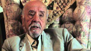 En 1970 Leal fue nombrado Director Nacional del Antártico