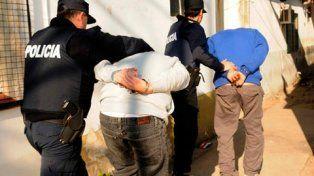 basta. La Defensoría quiere terminar con las detenciones indiscriminadas de jóvenes por portación de cara.