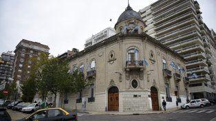 La oposición analiza el endeudamiento municipal con cautela