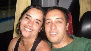 pacto suicida. Una investigación ministerial arrojó que Aldaya y López habían falsificado sus títulos analíticos.