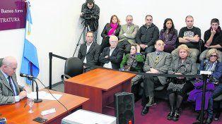 El juicio por jurados, un mandato constitucional