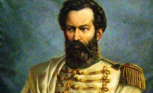 Mañana es feriado por la muerte del general Martín de Güemes