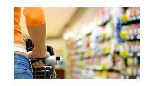 La inflación del mes de mayo fue en la provincia más alta que en la Nación