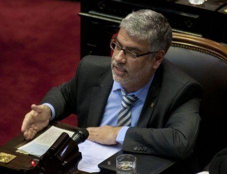 Roberto Feletti