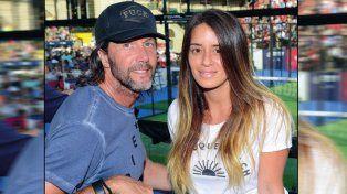 Se salieron con la suya, lamentó Vito Rodríguez que confirmó la separación de Eduardo Celasco