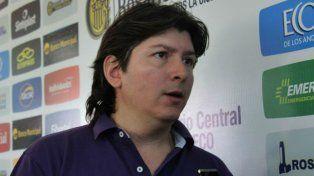 Luciano Cefaratti