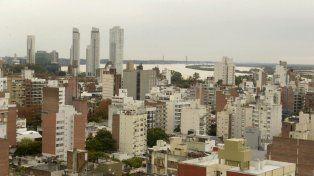 Urbanizar no es gastar