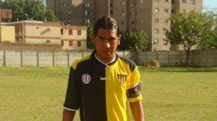 El goleador. Ojeda es clave en Alianza.