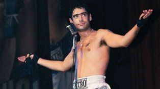Se cumple un nuevo aniversario de la muerte de Rodrigo, el cuartetero más famoso