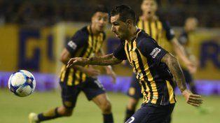 Germán Herrera tendrá su chance esta tarde noche en San Juan.