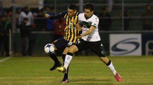 El Central de Montero busca cerrar el campeonato con un triunfo en San Juan.