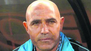 Conocido. Llop dirigió en el Parque en 2001. Como jugador fue múltiple campeón.