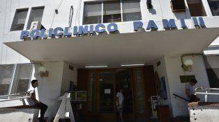 La titular del Pami aseguró que no hay ninguna deuda con médicos de cabecera
