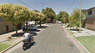 Una mujer de 76 años cayó en la trampa de un secuestro virtual en barrio Belgrano