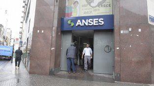 Ctera denunció que Ansés dispuso un recorte en el plan Progresar.