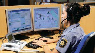 Del total de llamadas al 911, sólo un 35 por ciento son por emergencias