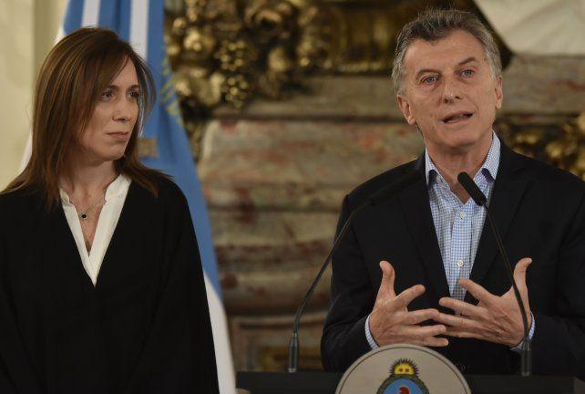 Pese a la voluntad de Macri, Cambiemos va a internas en 8 provincias