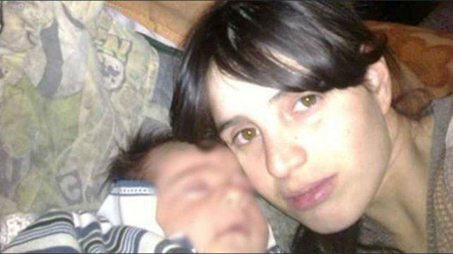 Hallan en el río asesinada a una joven que estaba desaparecida en Tigre