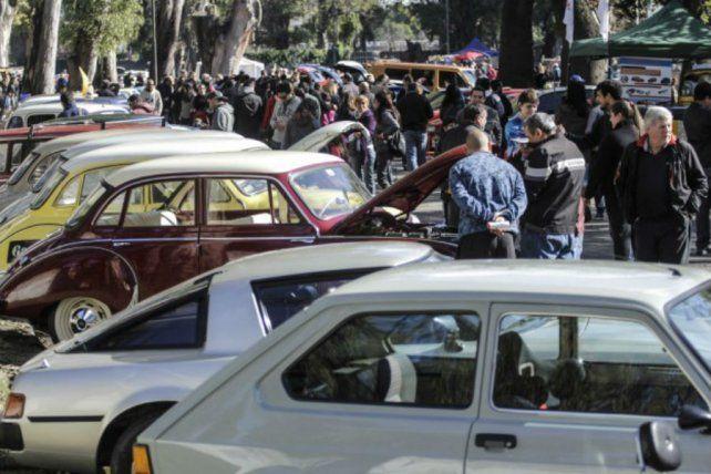 Cómo es el cronograma de actividades para celebrar Día de la Independencia en Rosario