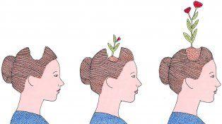 La estrategia cerebral de olvidar nos sirve bastante y nuestros fallos de recuperación nos ayudan a eliminar información