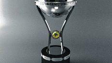 La Copa Sudamericana. El segundo torneo continental para el que ya está clasificado Newells y al que podría ingresar Central.