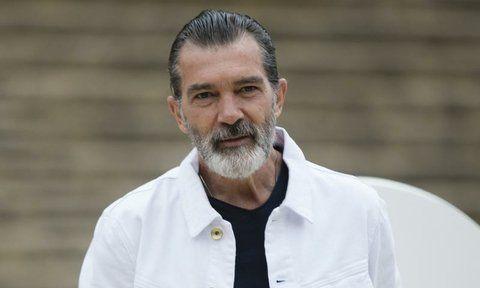 El actor recibirá 30.000 euros.