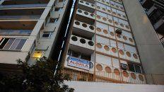 el municipio otorgo mas de un millon de pesos en creditos para alquiler de vivienda