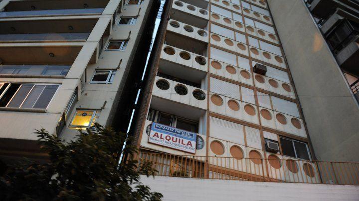 El municipio otorgó más de un millón de pesos en créditos para alquiler de vivienda