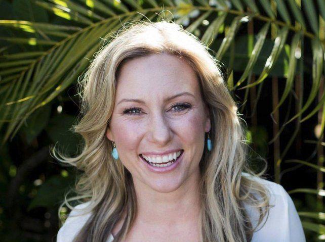 Retrato. La instructora de yoga australiana tenía 40 años y murió en confuso hecho.