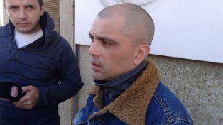 Pablo Cejas había denunciado vínculos entre colegas y narcos.