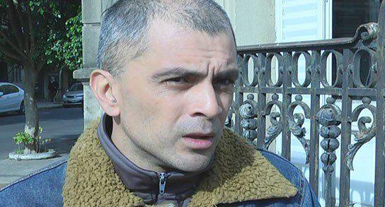 Pablo Cejas