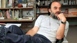 El recuerdo de Fontanarrosa invadió las redes sociales con mensajes y emotivos homenajes
