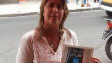 la hermana de isabel macedo escribio un libro sobre las mentiras y traiciones familiares