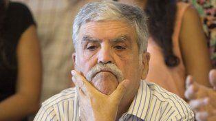 Piden elevar a juicio oral a De Vido por la compra de trenes chatarra