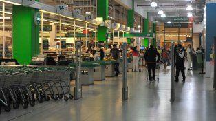 El IPC Santa Fe muestra una inflación del 23,3 por ciento en el último año en la provincia