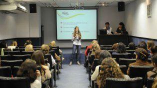 Lanzan un nuevo curso de alfabetización emocional del Diario en el Aula