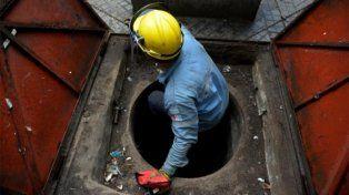 La EPE anuncia cuatro cortes de energía por reformas en redes de media y baja tensión