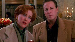 Murió John Heard, actor de Mi Pobre Angelito y Los Soprano